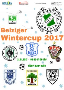 Belziger Wintercup 2017 (6)